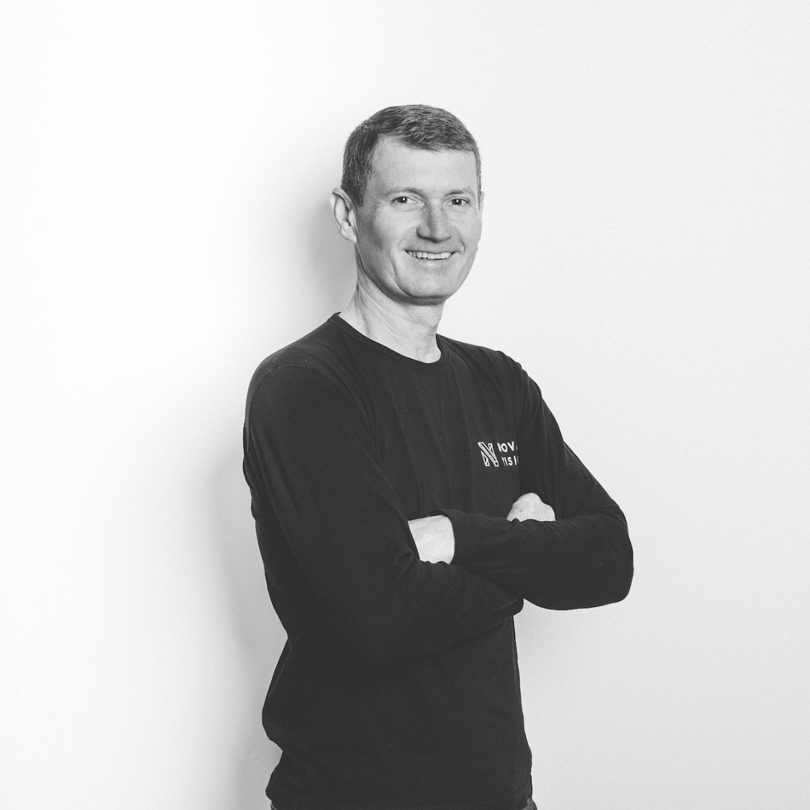 Daniel Hrbáč
