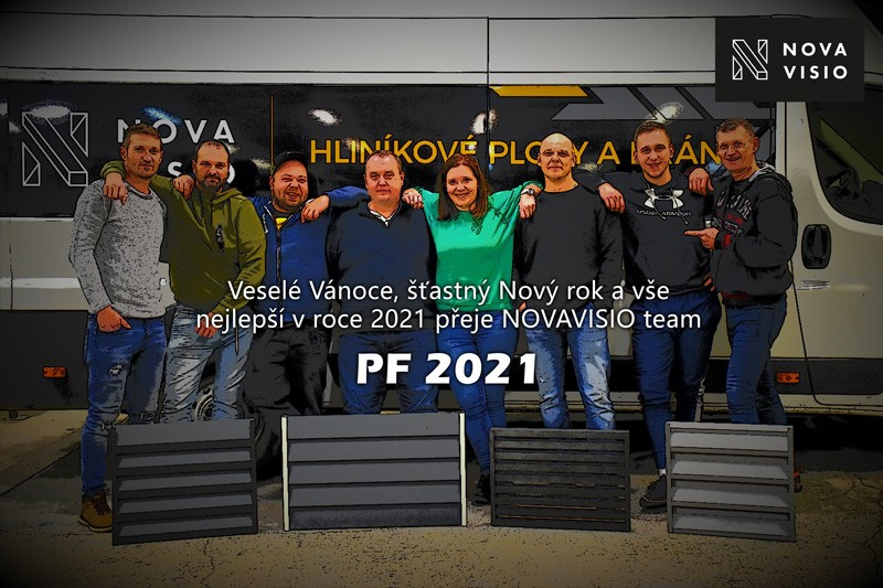 pf_2021_novavisio